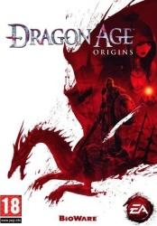 Dragon Age - Origins
