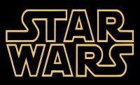 Star Wars is back ?
