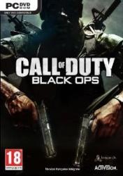 CoD - Black Ops