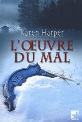 Karen Harper - L'oeuvre Du Mal