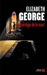 Elizabeth George - le Cortège De La Mort