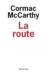 C. McCarthy - La Route
