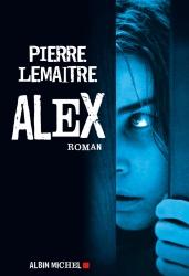 P. Lemaitre - Alex