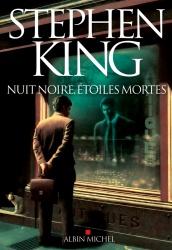 S. King - Nuit Noire, Etoiles Mortes