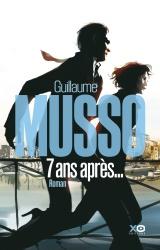 G. Musso - 7 Ans Après