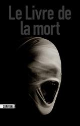 Anonyme - Le Livre De La Mort