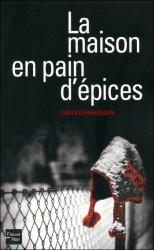 C. Gerhardson - La Maison En Pain D'Epices