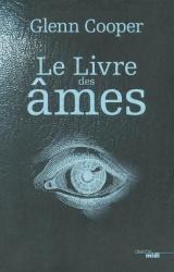G. Cooper - Le Livre Des Ames