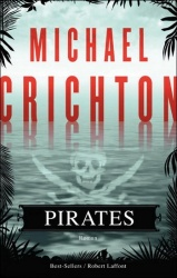 M. Crichton - Pirates
