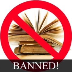 Banned !