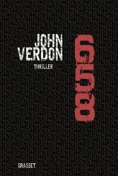 J. Verdon - 658