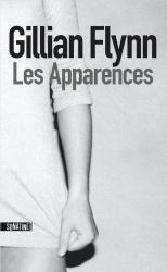 G. Flynn - Les Apparences