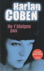 H. Coben - Ne T'Eloigne Pas