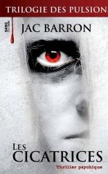 J. Barron - Les Cicatrices