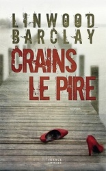 L. Barclay - Crains Le Pire