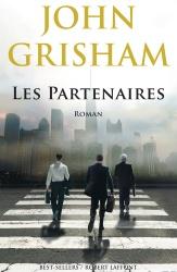 J. Grisham - Les partenaires