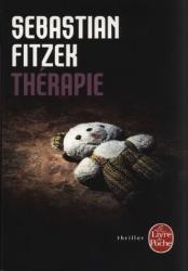 S. Fitzek - Thérapie