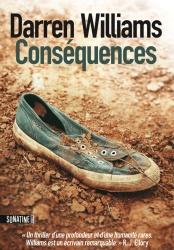 D. Williams - Conséquences