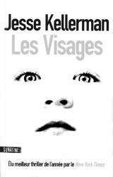 J. Kellerman - Les Visages