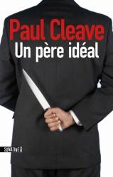 P. Cleave - Un Père Idéal