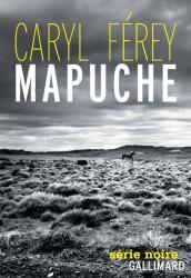 C. Férey - Mapuche