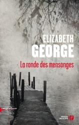 E. George - La Ronde Des Mensonges