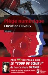 C. Olivaux - Piège Numérique
