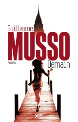 G. Musso - Demain