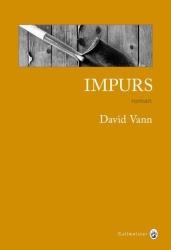 D. Vann - Impurs