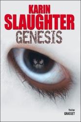 K. Slaughter - Genesis