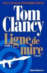 T. Clancy - Ligne De Mire