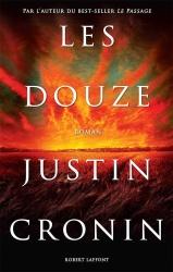 J. Cronin - Les Douze