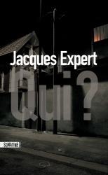 J. Expert - Qui ?