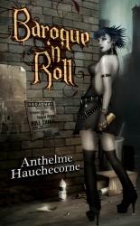 A. Hauchecorne - Baroque 'n' Roll