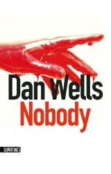 D. Wells - Nobody