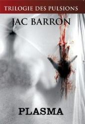 J. Barron - Plasma