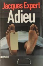 J. Expert - Adieu