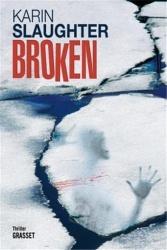 K. Slaughter - Broken
