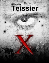 S. Teissier - X