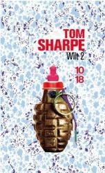 T. Sharpe - Wilt 2