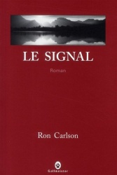 R. Carlson - Le Signal
