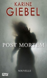 K. Giebel - Post Mortem