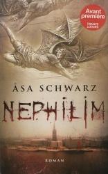 A. Schwarz - Nephilim