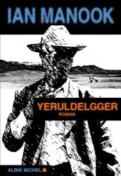 I. Manook - Yeruldelgger