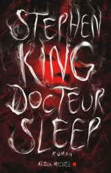 S. King - Docteur Sleep