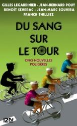 Du Sang Sur Le Tour