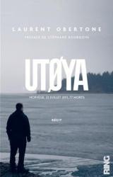 L. Obertone - Utoya