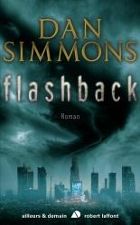 D. Simmons - Flashback