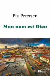 P. Petersen - Mon Nom Est Dieu