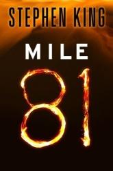 S. King - Mile 81